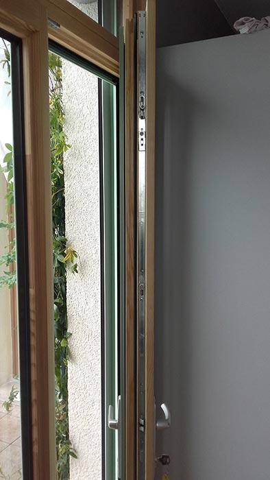 fenetre-porte-fenetre-bois-detail