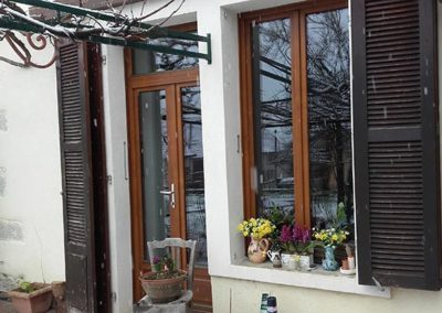fenetre-porte-fenetre-bois-exterieur2