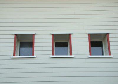 bardage-bois-sur-facade-2